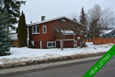 Smithers   for sale:  Studio  (Listed 2016-02-01)